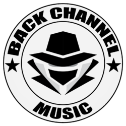 Back Channel Music