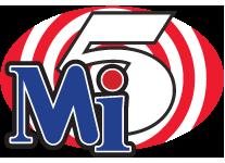 logo_Mi5-logo-solo-150-B